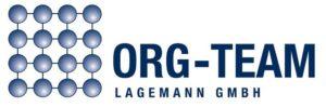 Logo Fa. Lagemann